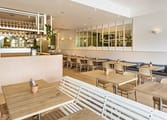 Restaurant Business in Coogee