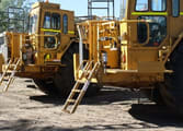 Building & Construction Business in Mackay