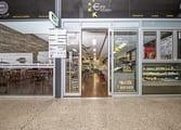 Deli Business in Fyshwick
