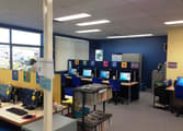 Education & Training Business in Burleigh Heads