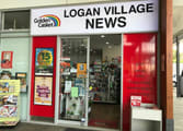 Retail Business in Logan Village