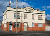 Accommodation & Tourism Business in Ballarat