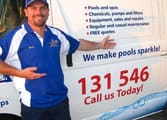 Franchise Resale Business in Albury