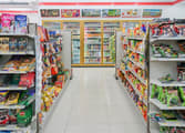 Convenience Store Business in Meadow Heights