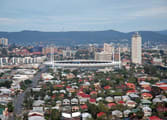 Accommodation & Tourism Business in Greenslopes