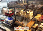 Bakery Business in Officer