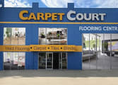 Homeware & Hardware Business in Kalgoorlie