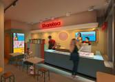 Franchise Resale Business in Bundoora