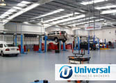 Auto Electrical Business in Sutherland