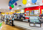 Retail Business in Toowoomba City