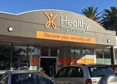 Beauty, Health & Fitness Business in Brisbane City