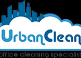 Cleaning Services Business in Southport
