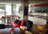 Cafe & Coffee Shop Business in Cheltenham