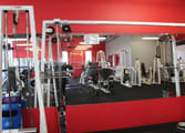 Sports Complex & Gym Business in Cairns North