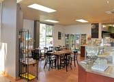 Cafe & Coffee Shop Business in Braeside