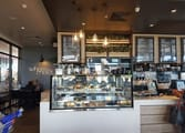 Food, Beverage & Hospitality Business in South Perth