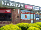 Post Offices Business in Newton