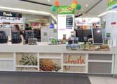 Franchise Resale Business in Goulburn