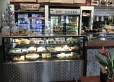 Catering Business in Chelsea Heights