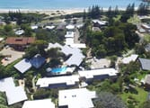 Accommodation & Tourism Business in Tathra