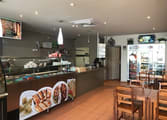 Food, Beverage & Hospitality Business in Epping