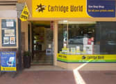 Office Supplies Business in Adelaide