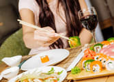 Restaurant Business in Gold Coast