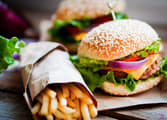 Food, Beverage & Hospitality Business in Penrith
