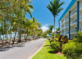 Accommodation & Tourism Business in Clifton Beach