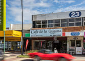 Restaurant Business in Redcliffe