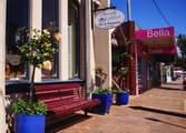 Leisure & Entertainment Business in Milton