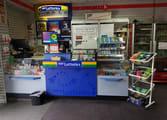 Newsagency Business in NSW