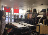 Clothing & Accessories Business in Berwick