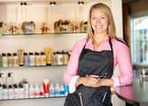 Beauty Salon Business in Penrith