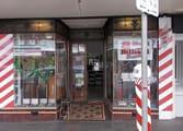 Hairdresser Business in Launceston