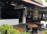 Food, Beverage & Hospitality Business in Albert Park