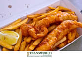 Takeaway Food Business in QLD