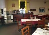 Restaurant Business in North Haven