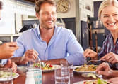 Restaurant Business in QLD