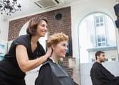 Hairdresser Business in Bundaberg Central