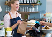 Cafe & Coffee Shop Business in Coolangatta