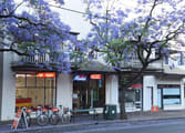 Accommodation & Tourism Business in Adelaide