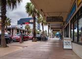 Restaurant Business in Geelong