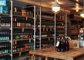 Alcohol & Liquor Business in Moonee Ponds