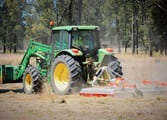 Rural & Farming Business in Emerald