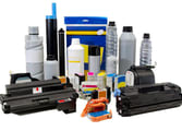Office Supplies Business in QLD