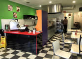 Food, Beverage & Hospitality Business in Laverton