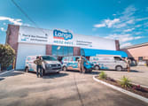 Pool & Water Business in Toowoomba