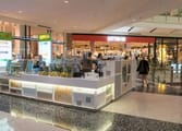 Food, Beverage & Hospitality Business in Hornsby