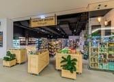 Fruit, Veg & Fresh Produce Business in Coolangatta